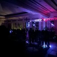 Photo prise au Bristol Panamá par Anita P. le11/17/2012
