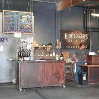 11/25/2012에 H.C. @.님이 Bootlegger's Brewery에서 찍은 사진