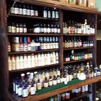 Снимок сделан в Bar Keeper пользователем H.C. @. 6/15/2013