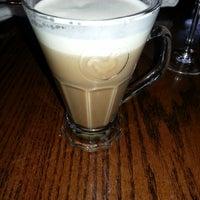 Photo taken at Cedar Street Grill by Jodi R. on 12/9/2012
