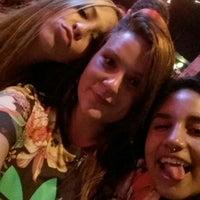Photo taken at Love Story Karaokê Bar by Yasmim S. on 12/7/2014