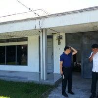 Photo taken at Kantor PPK 06, PPK 12 dan PPK 13 by Armas S. on 8/4/2014
