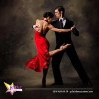 Photo prise au Yıldız Dans ve Müzik Akademi par Yıldız D. le2/16/2017