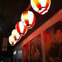 Foto tomada en Ryoma Izakaya por NUKe S. el 10/23/2012