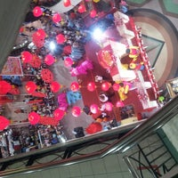Photo taken at Star Parade by Fyza I. on 1/29/2014