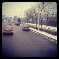 Photo taken at East Beijing by Arnel Z. on 2/26/2013