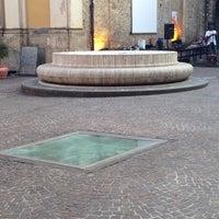Photo taken at Centro d'Italia by Giuseppe on 7/25/2013