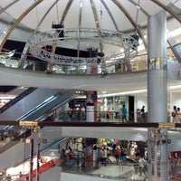 Photo taken at Siam Discovery by Denis S. on 7/22/2013