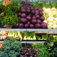 Natural Food Grocers Billings Mt