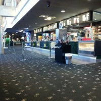 Photo taken at Forum Cinemas Kino Citadele by Sanita S. on 3/13/2013
