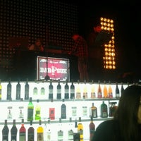 Photo taken at BARSUK by N. A. on 2/22/2013
