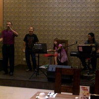 Photo taken at Sing Song by Bagoes36 on 5/31/2013