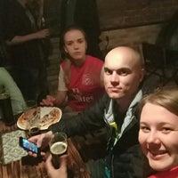 Photo taken at Корица by Маша on 5/27/2017
