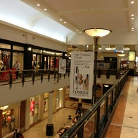 Photo taken at Crabtree Valley Mall by Olya K. on 2/17/2013