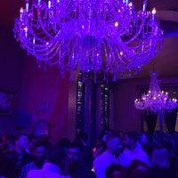 Foto scattata a Nur Bar da RoRi il 11/12/2016