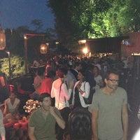 Foto scattata a Magick Bar da RoRi il 6/27/2013