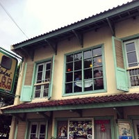 Photo prise au Kedai Tiga Nyonya par Muhammad Y. le11/17/2016
