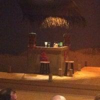 Foto tomada en Clear Creek Country Theatre por Tad H. el 7/28/2013