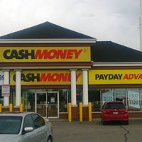 Payday advance 32233 image 7
