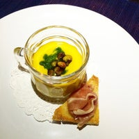 Foto scattata a Limón: Catering, Eventos y Escuela Culinaria da Raymond R. il 10/29/2014