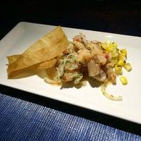 Foto tirada no(a) Limón: Catering, Eventos y Escuela Culinaria por Raymond R. em 10/29/2014