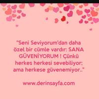 Photo taken at Garanti Bankası by Sevil Ö. on 12/19/2016