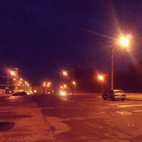 Photo taken at Речной порт by Алекс Захаров on 8/4/2013