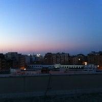 Photo taken at Tribunale di Bari by Giuseppe L. on 3/4/2013