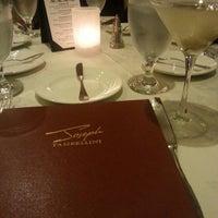 Italian Restaurant Highland Park Pittsburgh