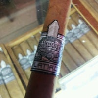 martinez handmade cigars martinez handmade cigars smoke shop in new york 8669
