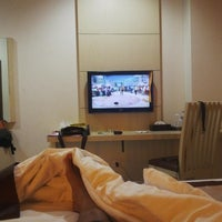 Foto diambil di Hotel 88 oleh Johan P. pada 3/6/2014