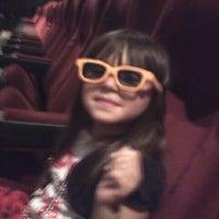9/15/2012에 Jason F.님이 Regal Cinemas Longview 14에서 찍은 사진