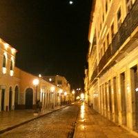 Foto tomada en Projeto Reviver por Elena el 12/17/2012