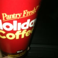 Photo taken at Holiday Gas Station by Trisha B. on 10/26/2012
