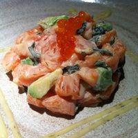 Foto tomada en 99 Sushi Bar por María N. el 12/7/2012