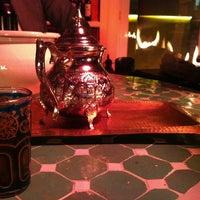 Foto tomada en Restaurante Du Liban por María N. el 3/2/2013