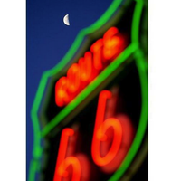 Photo taken at Route 66 Motel by Route 66 Motel on 10/1/2012