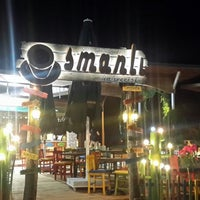 6/21/2014 tarihinde Oğuzhanziyaretçi tarafından Bayramefendi Osmanlı Kahvecisi'de çekilen fotoğraf