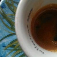 Foto scattata a Caffè Imperiale da Ludovica S. il 11/21/2012