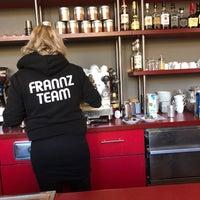 Photo prise au Frannz Club par Mouse E. le3/3/2018