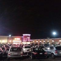 Photo taken at Clifton Park Center by shawn on 12/14/2012