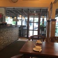 Das Foto wurde bei 老大 Laota Restaurant von Takao T. am 1/17/2018 aufgenommen
