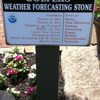 Photo taken at Beaver Creek Meadows Golf Course by Steve M. on 7/11/2014