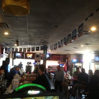 Photo taken at J&G's Sports Bar by Richard B. on 11/7/2012