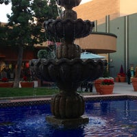 Photo taken at Grossmont Center by Jeff P. on 1/2/2013