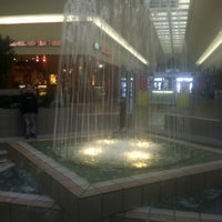 Photo taken at Foothills Mall by Rebecca P. on 2/3/2013