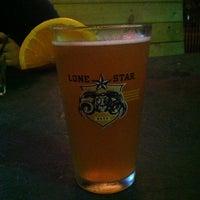 Photo taken at Washington Avenue Drinkery by Jane on 8/26/2013
