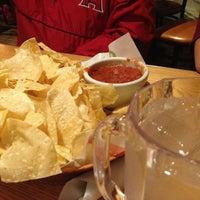 Photo taken at Chili's Grill & Bar by Jack S. on 2/12/2013