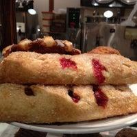 Photo taken at Peet's Coffee & Tea by Jack S. on 5/1/2013