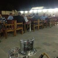 Photo taken at Mirbad by Mustafa K. on 8/2/2013